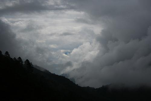 Fotografía por Cruz González