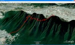 Mitras-Cuahutemoc_GE Path