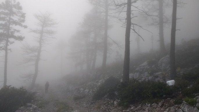 1-subida-niebla